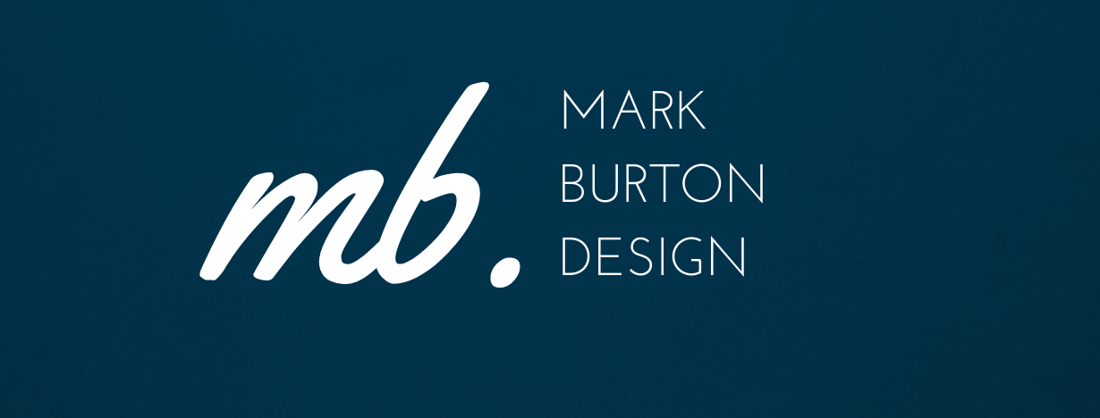 Mark Burton Design